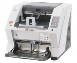 FUJITSU-fi-5950-1